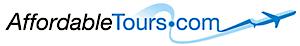 AffordableTours's Company logo