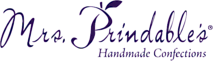 Mrsprindables's Company logo