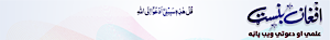 Afghanfoundation's Company logo
