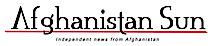 Afghanistan Sun's Company logo