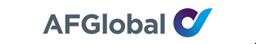 AFGlobal's Company logo