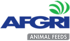 AFGRI Animal Feeds's Company logo