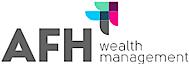 AFH's Company logo