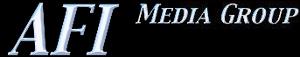 AFI Media Group's Company logo