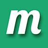 Empreendedormktdigital's Company logo