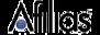 Nominet's Competitor - Afilias logo