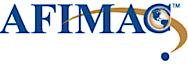 AFIMAC's Company logo