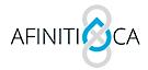 Afinitica's Company logo