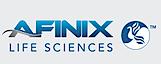 Afinix's Company logo