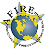 AFIRE's Company logo