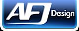 Afj Design's Company logo