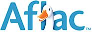 Aflac's Company logo