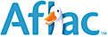 Aflac provides supplemental insurance for individuals and groups to pay medical insurance.