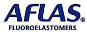 AFLAS Fluoroelastomers's Company logo