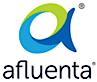 Afluenta's Company logo