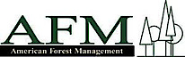 American Forest Management, Inc.'s Company logo