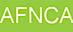 Baronsmedia's Competitor - AFNCA logo