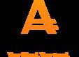 Aforex Company's Company logo