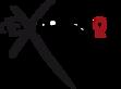Afozic Prod's Company logo