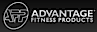 Marcy Pro's Competitor - AFP Advantage Fitness Products logo