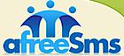 aFreeSms's Company logo