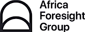 Africa Foresight Group's Company logo