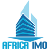 Africa Imo's Company logo