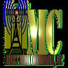 Africa Media Consortium's Company logo