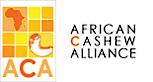 African Cashew Alliance's Company logo