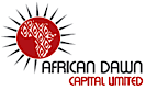 African Dawn Capital Limited's Company logo