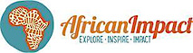 African Impact - Main Page's Company logo