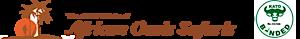 African Oasis Safaris's Company logo