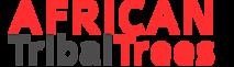 African Tribal Trees's Company logo