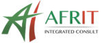 Afrit Integrated Consult Nig's Company logo