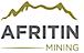 EIES's Competitor - Afritin logo