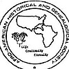 Afro-american Historical And Genealogical Society's Company logo