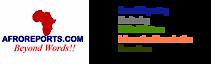 Afroreports's Company logo