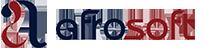 Afrosoft Holdings's Company logo