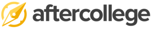 AfterCollege's Company logo