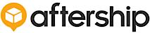 AfterShip's Company logo