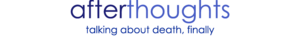 Afterthoughts's Company logo