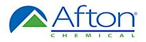 Afton Chemical's Company logo