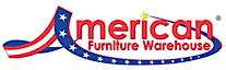 AFW Online's Company logo