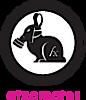 Afxcreates Formerly Artifex Business Identity Development's Company logo