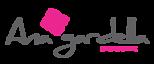 Ag - Ana Gardella's Company logo