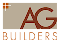 Agbuilderscustomhomes's Company logo