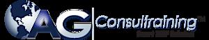 Ag Consultraining's Company logo