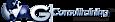Ag Consultraining's company profile