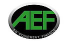 Ag Equipment Loans's Company logo