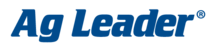 Ag Leader's Company logo